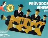 Stáhněte si ZDARMA elektronického průvodce nejlepšími víny v ČR!
