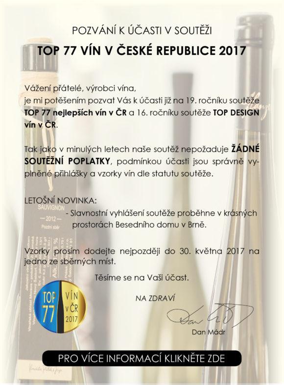 TOP2017_web